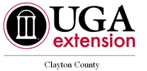 UGA Clayton County Extension <br />Housing and Consumer Economics